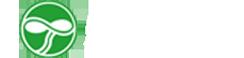 京都の抗菌・抗ウイルス・消臭サービス「株式会社タナベのラーフエイド施工」タナベの抗菌サービス